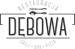 Restauracja Dębowa Płock Galeria Wisła